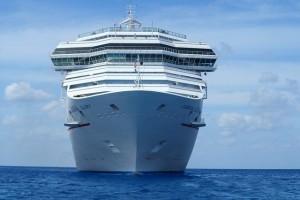 cruise-300x200